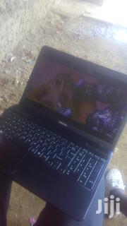 New Laptop Toshiba Satellite C650 4GB Intel Core 2 Duo HDD 500GB | Laptops & Computers for sale in Mombasa, Ziwa La Ng'Ombe