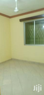 Two Bedrooms Apartment in Stadium to Let. | Houses & Apartments For Rent for sale in Mombasa, Tononoka