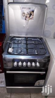 Gas Cooker On Sale | Kitchen Appliances for sale in Nairobi, Nairobi Central