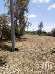 Laikipia Olpajeta Kijabi 4 | Land & Plots For Sale for sale in Nyeri, Kamakwa/Mukaro