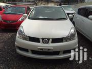 Nissan Wingroad 2012 White | Cars for sale in Mombasa, Shimanzi/Ganjoni