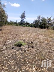 Laikipia London 2 Acres | Land & Plots For Sale for sale in Nyeri, Kamakwa/Mukaro