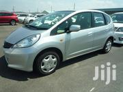 Honda Fit 2012 | Cars for sale in Mombasa, Shimanzi/Ganjoni
