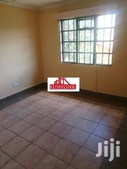 1bedroom Tolet I. Langata | Houses & Apartments For Rent for sale in Nairobi, Mugumo-Ini (Langata)