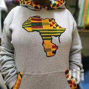 Jumpers For Winter | Clothing for sale in Nairobi, Kileleshwa