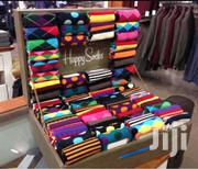 HAPPY SOCKS | Clothing Accessories for sale in Nairobi, Eastleigh North
