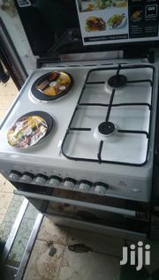 Mika Cooker | Kitchen Appliances for sale in Nairobi, Nairobi Central