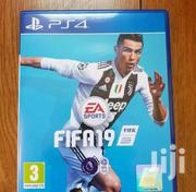 FIFA 19 Standard Edition | Video Games for sale in Kiambu, Township C