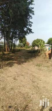 Plots In Bungoma Mabanga | Land & Plots For Sale for sale in Bungoma, Bukembe West