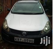 Nissan Advan 2008 Gray | Cars for sale in Kiambu, Ndenderu
