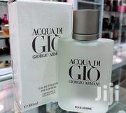 Acqua Di Parisis Unisex Spray 100 ml | Fragrance for sale in Nairobi, Nairobi Central
