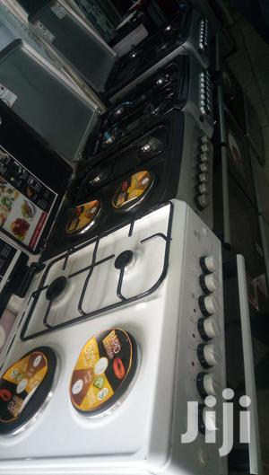 Cookers On Sale