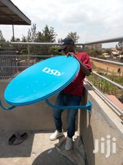Dstv Sales And Installation Services Ruiru | Repair Services for sale in Kiambu, Murera