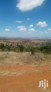 2 And Half Acres On Sale 7 Km From Msa Rd Ideal For Settlement. | Land & Plots For Sale for sale in Machakos, Mua