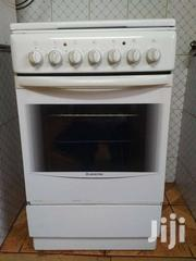 ARISTON Cooker Like New | Kitchen Appliances for sale in Nairobi, Parklands/Highridge