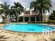 A 3 Bedroom Furnished Creek Villa For Rent In Mombasa Nyali . | Short Let and Hotels for sale in Mombasa, Ziwa La Ng'Ombe