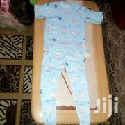 Boy's Clothes | Children's Clothing for sale in Nakuru, Flamingo