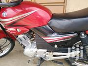 Yamaha 2015 Red | Motorcycles & Scooters for sale in Nairobi, Nairobi Central