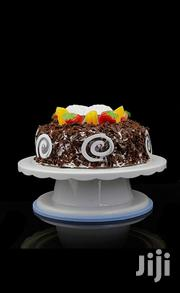 Cake Stand | Kitchen & Dining for sale in Nairobi, Nairobi Central