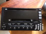 Car Stereo With Cassette And CD Slot | Audio & Music Equipment for sale in Nairobi, Mugumo-Ini (Langata)