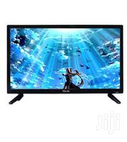 Polar 24inches Digital LED TV - Black | TV & DVD Equipment for sale in Nakuru, Lanet/Umoja