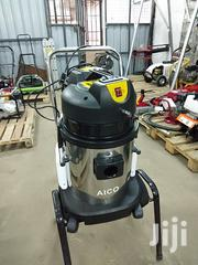 Brand New Carpet Cleaner | Manufacturing Equipment for sale in Nairobi, Kilimani