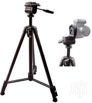 Tripod 380 | Accessories & Supplies for Electronics for sale in Nairobi, Nairobi Central