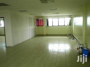 Mombasa Road Prime Office to Let