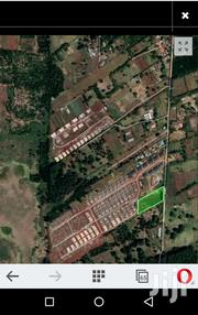 1 Acre Prime Land Kikuyu,Sigona | Land & Plots For Sale for sale in Kiambu, Kikuyu