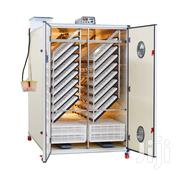 Automatic Egg Incubators And Milk Atms | Farm Machinery & Equipment for sale in Nairobi, Karen