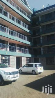 House To Let Kibuye | Houses & Apartments For Rent for sale in Kisumu, Market Milimani