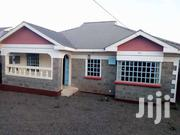 Beautiful Three Bdrms Bungalow With SQ To Let  In Ongata Rongai, Rimpa | Houses & Apartments For Rent for sale in Kajiado, Ongata Rongai