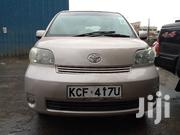 Toyota Porte 2008 | Cars for sale in Nairobi, Nairobi Central
