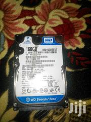 Laptop Hard Disk, 160GB | Computer Accessories  for sale in Nairobi, Embakasi