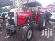 New Massey Ferguson 375 75HP Powerful Yet Economical | Heavy Equipments for sale in Nairobi, Kilimani