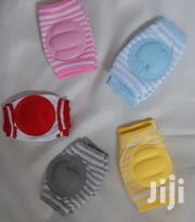Baby's Knees Protection Pad | Babies & Kids Accessories for sale in Nairobi, Nairobi Central