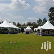 Wiseman Events | Party, Catering & Event Services for sale in Bungoma, Khalaba (Kanduyi)