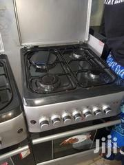Cooker 3+1 | Kitchen Appliances for sale in Nairobi, Nairobi Central