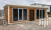 Modular Container, Prefabricate Home, Office | Houses & Apartments For Sale for sale in Nairobi, Nairobi South