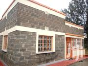 Three Bedrooms Own Compound To Let At Freehold Estate. Nakuru | Houses & Apartments For Rent for sale in Nakuru, Flamingo