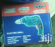 Electric Drill | Electrical Tools for sale in Nairobi, Kawangware