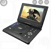 "7.8"" Evd Player 