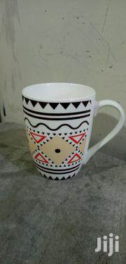 Tea Mugs/Tea Cups | Kitchen & Dining for sale in Nairobi, Nairobi Central