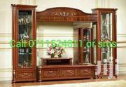 Best Wall Unit | Furniture for sale in Mombasa, Tudor