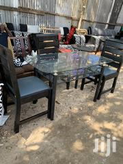 Good Condition Dinning Table | Furniture for sale in Mombasa, Bamburi