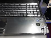 Laptop HP Pavilion Dv7 4GB Intel Core 2 Duo HDD 320GB | Laptops & Computers for sale in Nairobi, Nairobi Central