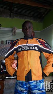 Superbike Jacket For Sell | Clothing for sale in Kiambu, Cianda