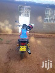 From Soy | Motorcycles & Scooters for sale in Uasin Gishu, Racecourse