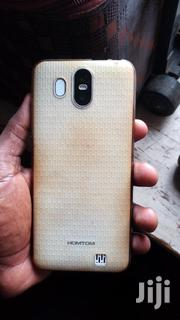 HomTom S16 16 GB White | Mobile Phones for sale in Nakuru, Njoro