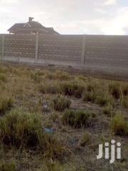 50 X 100 Plot For Sale At Nanyuki | Land & Plots For Sale for sale in Laikipia, Thingithu